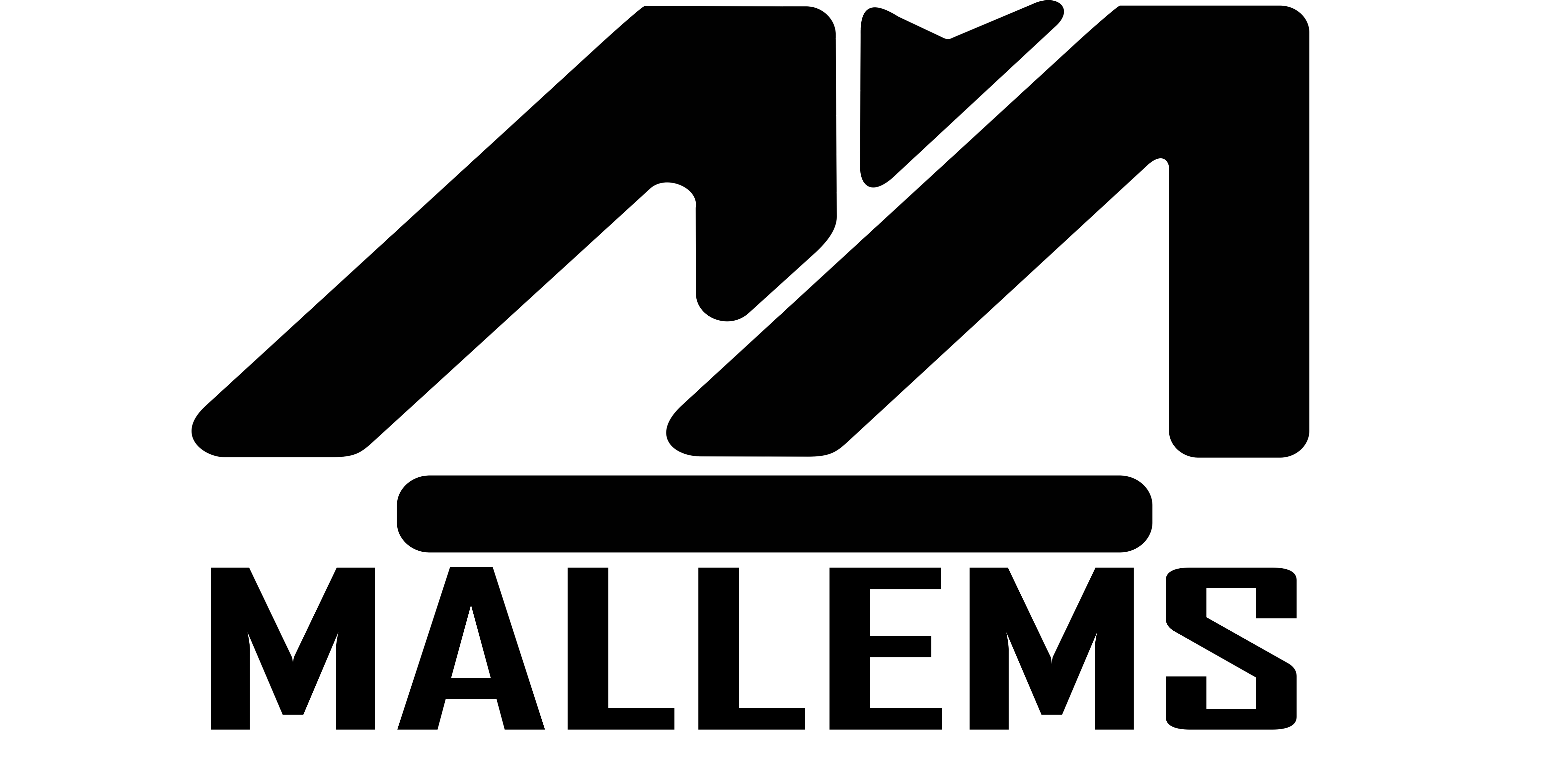 Mallems Store